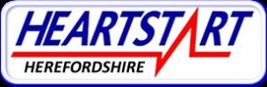 Herefordshire Heartstart