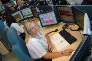Millennium Point EOC 6