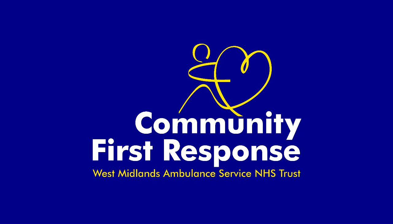june 2014 � west midlands ambulance service nhs foundation