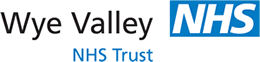 Wye_Valley_NHS_Trust_Logo