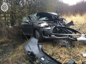 A46 RTC - 03.03.14