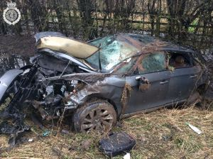 A46 RTC 2 - 03.03.14