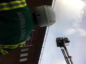 scaffolding rescue 2