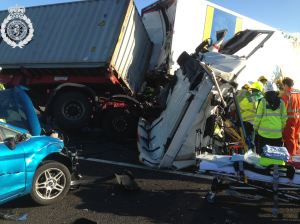RTC on M6 08-04-14 copy