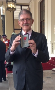 CFR Collects MBE 14-05-14