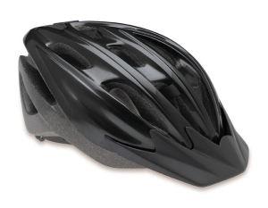 Campaigns - Cycle Helmet