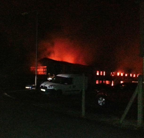 firework factory 1