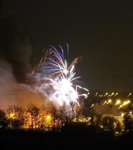 firework factory 2