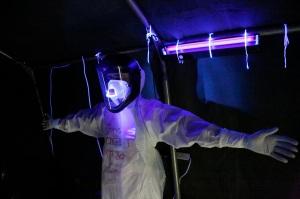 Ebola - Sierra Leone 2