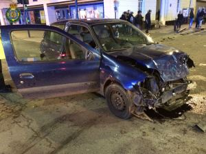 leamington RTC 2
