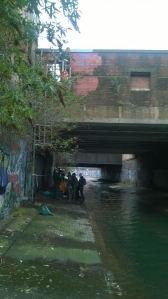 waterways 4