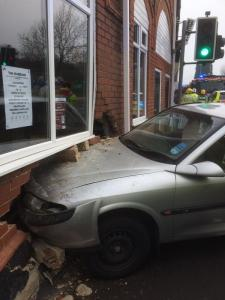 car v building in stoke on trent 1