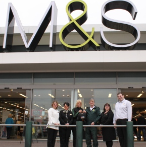 HIGH STREET RETAILER BOOSTS LIFE SAVING CAPABILITIES (3)
