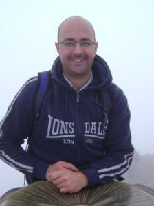 Nepal - Simon Greenfield.JPG