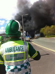 oldbury fire 4