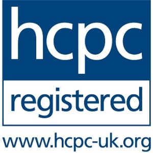 HPC_reg-logo