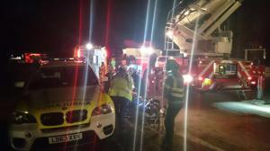 Shelton Hospital Rescue (18-08-15) 4