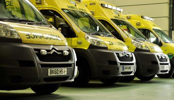 ambulances2