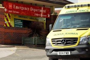 Heartlands Hospital3