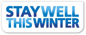 NHS Stay Well This Winter