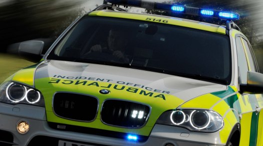 incident-officer2