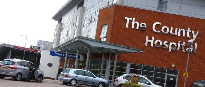 hereford hospital3