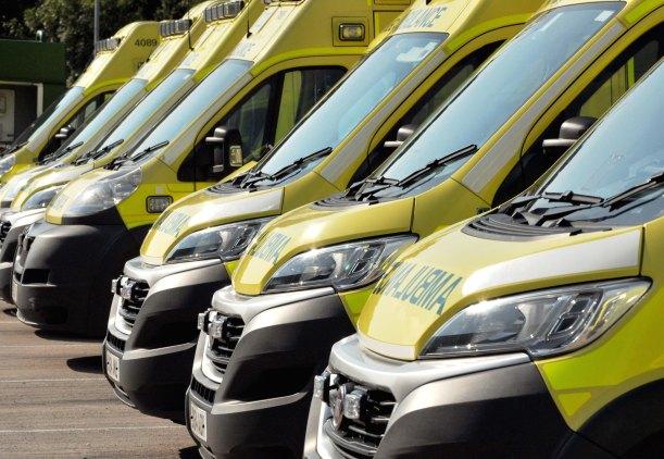 ambulance-group