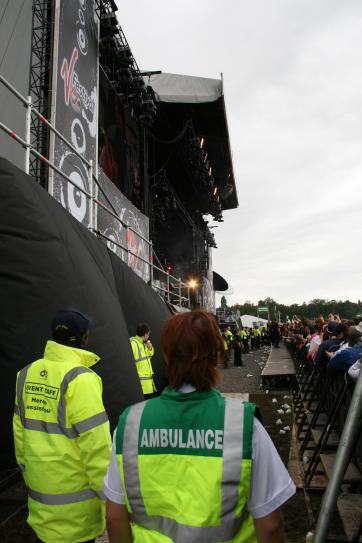 V Festival 2 (small).jpg