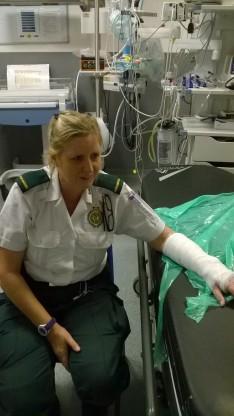 broken-hand-and-facial-injuries-for-three-ambulance-staff-last-night-1