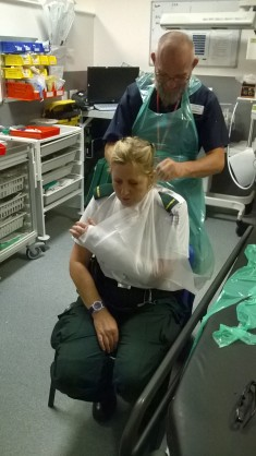 broken-hand-and-facial-injuries-for-three-ambulance-staff-last-night-3