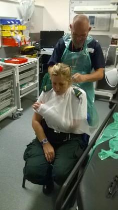 broken-hand-and-facial-injuries-for-three-ambulance-staff-last-night-3