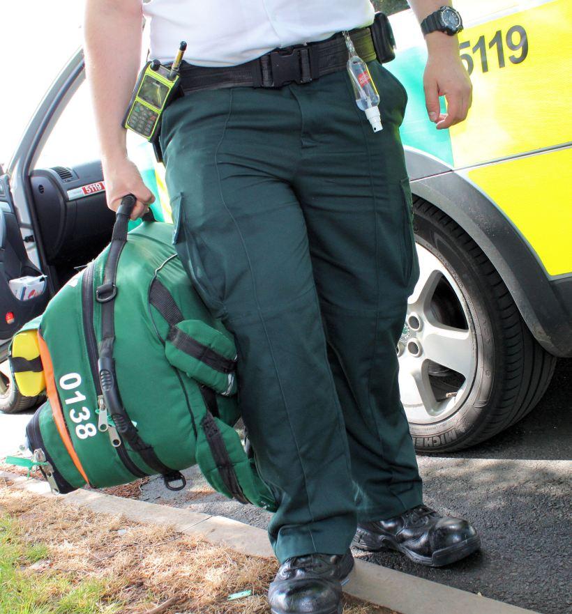 paramedic-1