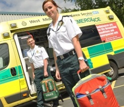 ambulancestaff1