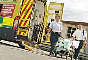 ambulancestaff2