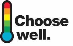 choosewell_logo