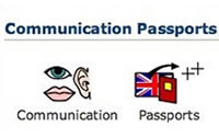 easy-read-communication-passport