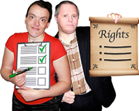 easyread-checklist-and-rights-poster