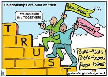 edi-build-trust