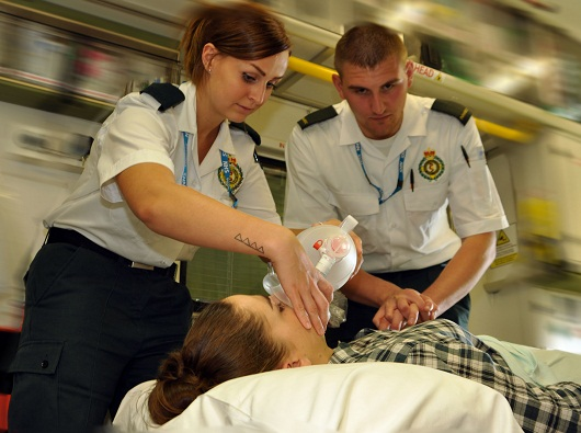 paramedic_cpr1non