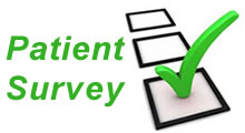 patient-survey.jpg