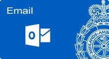 lozenge-staffonly-email