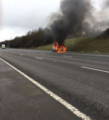 M40 car fire Feb 21 2017.jpg