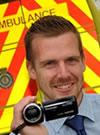 profile-picture-jarrowsmith