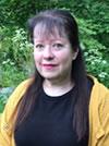 profile-picture-lmillinchamp