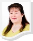 Linda Millinchamp