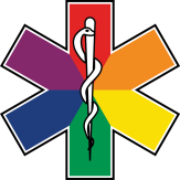 rainbow-star-of-life-jul-2016 AA.png
