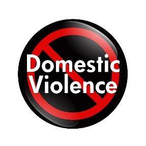 33 - domestic violence