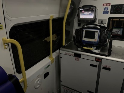 Ambulance window 3.jpg
