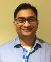chaitra-hodegere-medical-director.jpg