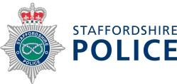 Staffordshire Police logo_blue